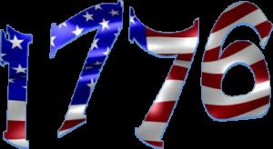 1776-FFA
