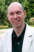 david-lutz